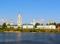 Достопримечательности Нижегородской области