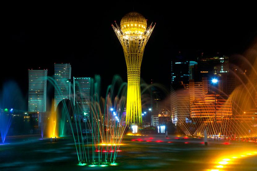 sem_chudes_kazahstana_8