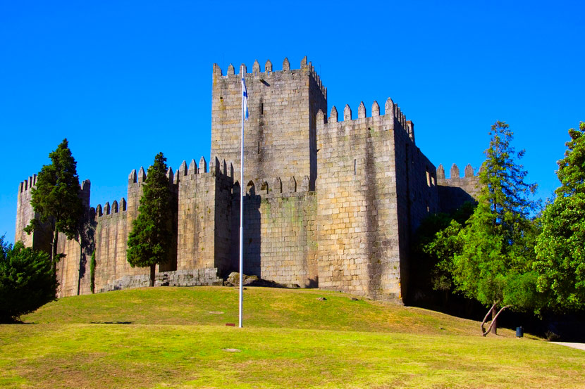 sem_chudes_portugalii_2