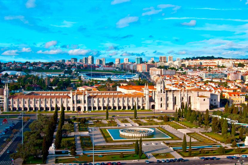 sem_chudes_portugalii_6