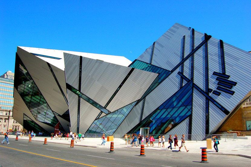 contemporary australian theatre deconstruction a beautiful