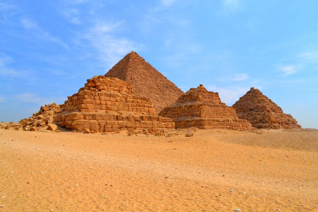 egipetskie_piramidy_11