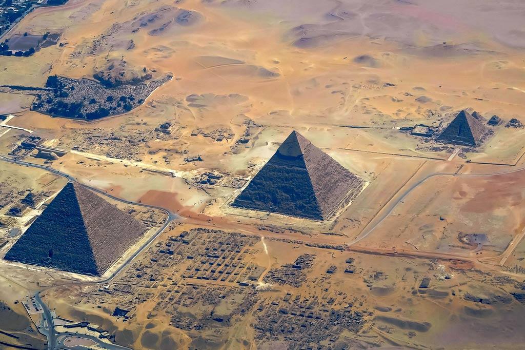 egipetskie_piramidy_12