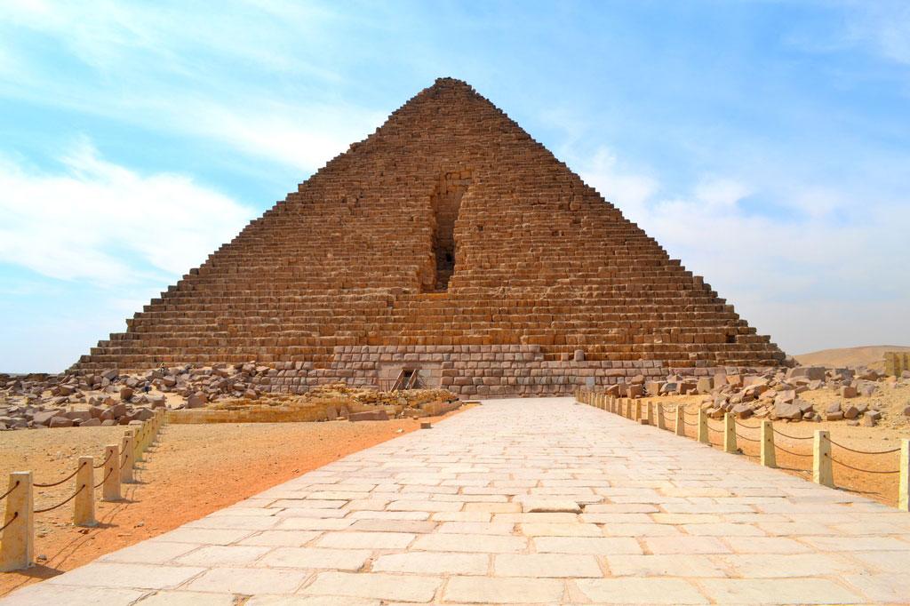 egipetskie_piramidy_7