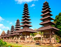 indoneziya_1
