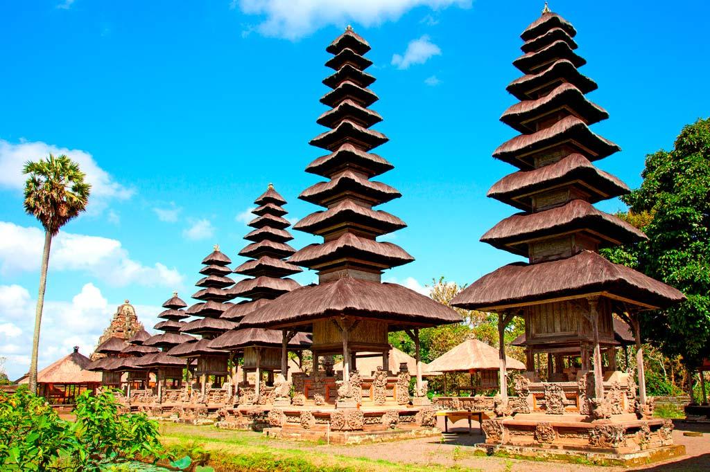 indoneziya_3
