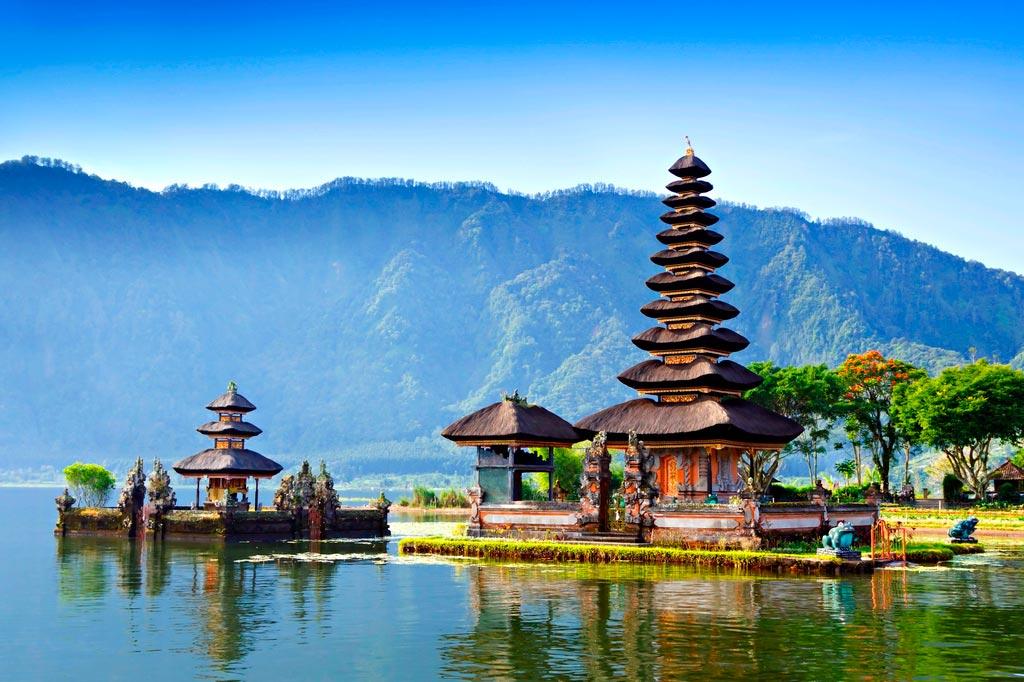 indoneziya_4