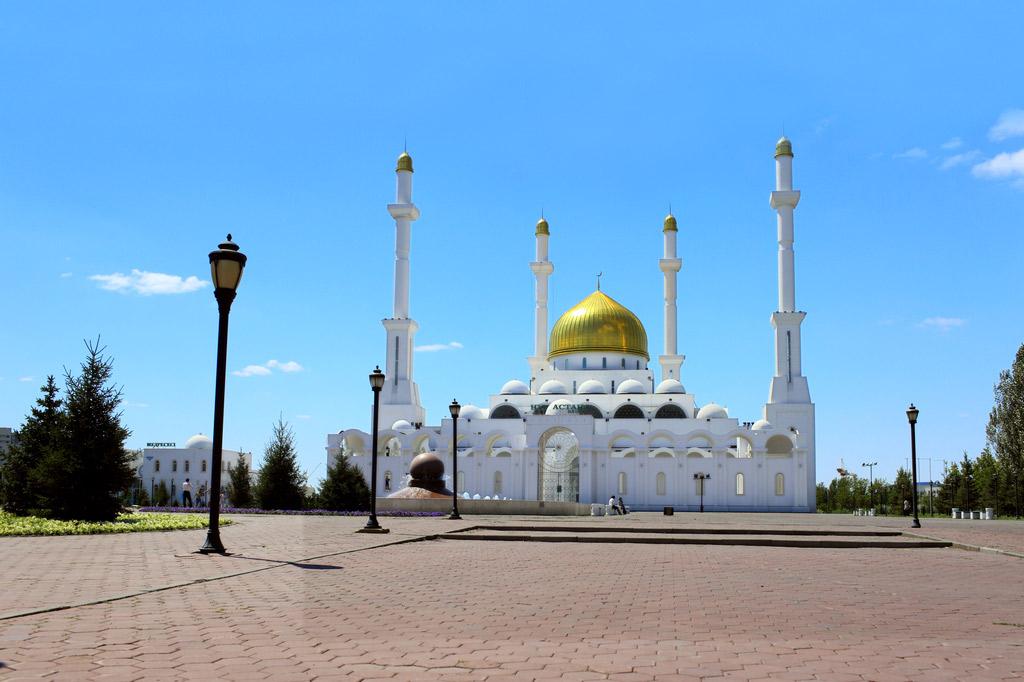 kazahstan_5
