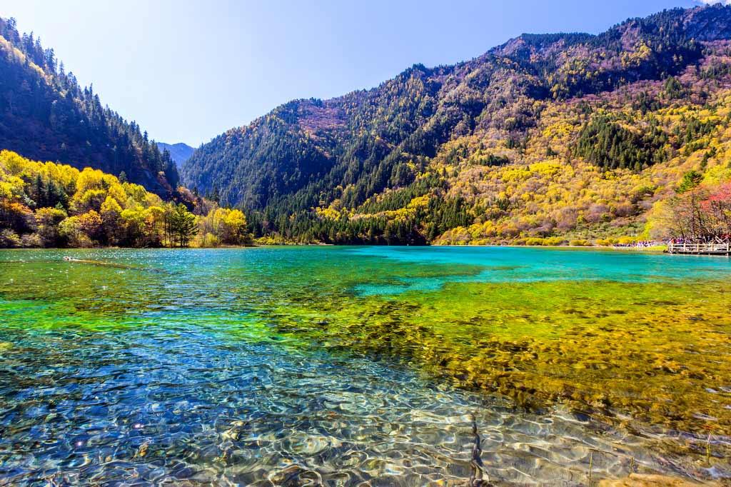 dolina_czyuchzhaygou_6