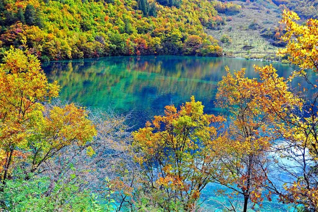 dolina_czyuchzhaygou_9