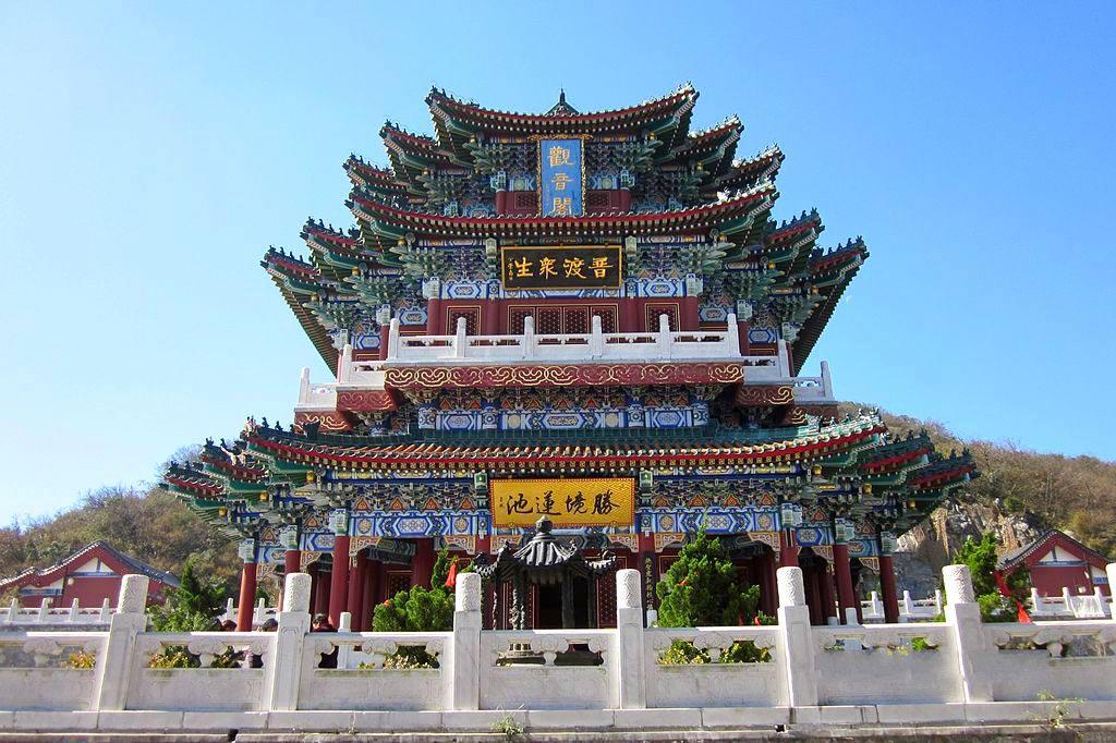 Гора Тяньмэнь в Китае Гора Тяньмэнь Гора Тяньмэнь, Китай gora tyanmen 12