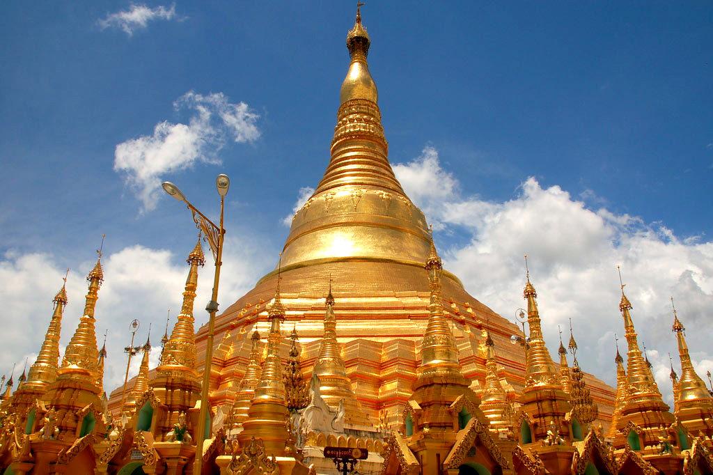 pagoda_shvedagon_2