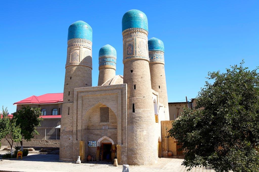 uzbekistan_2
