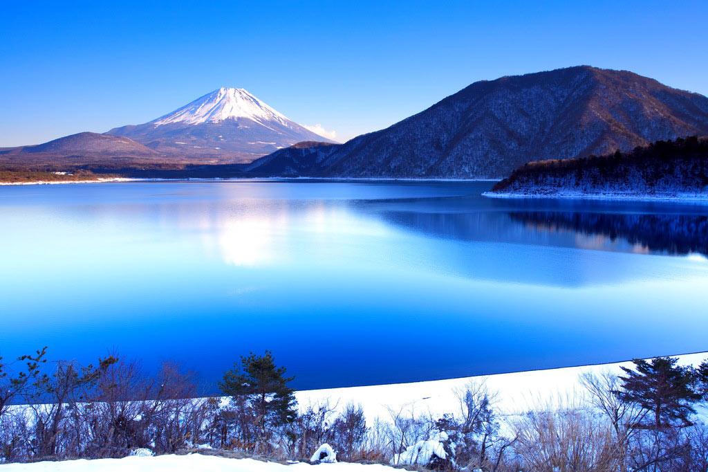 gora_fudziyama_10