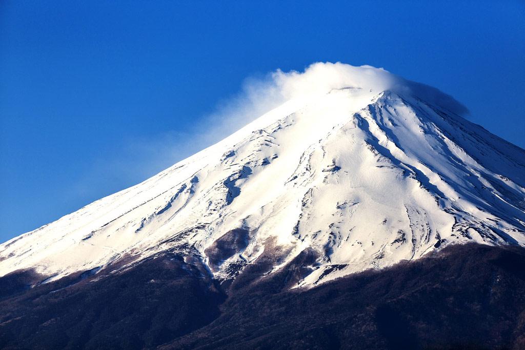 gora_fudziyama_11