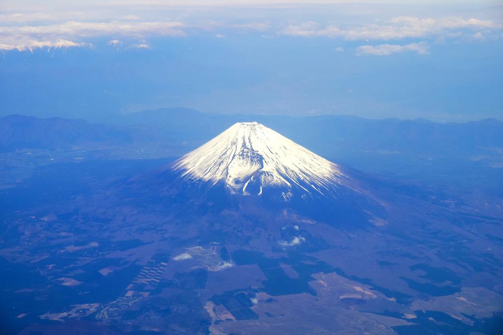 gora_fudziyama_2
