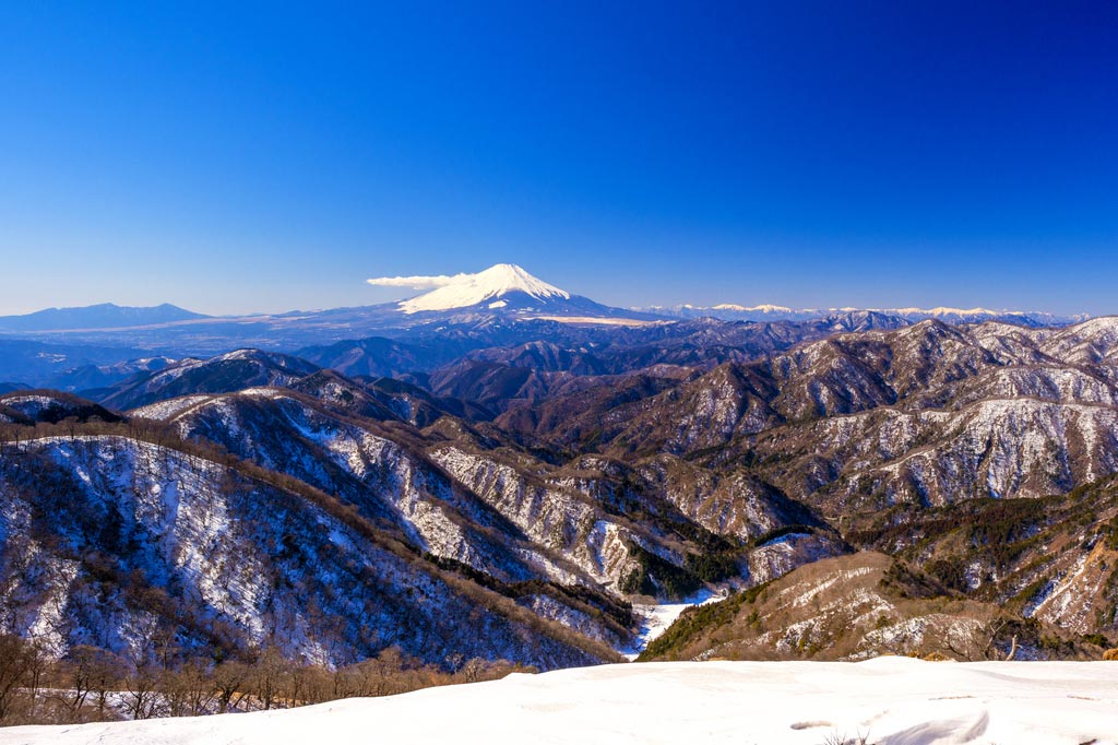 gora_fudziyama_3