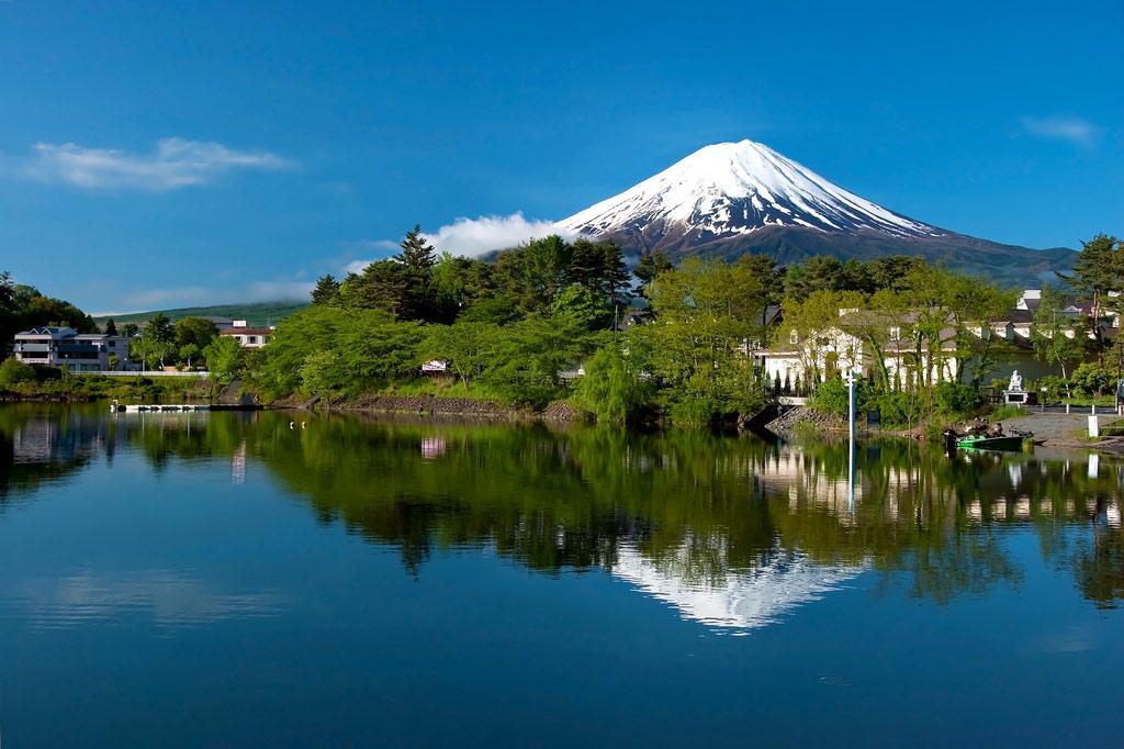 gora_fudziyama_4