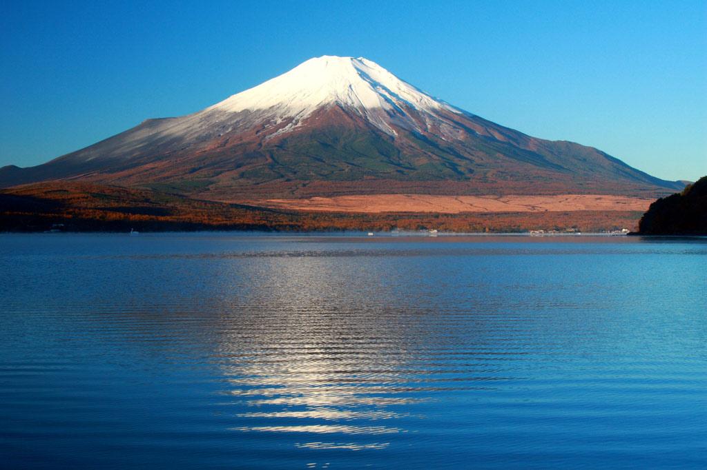 gora_fudziyama_8