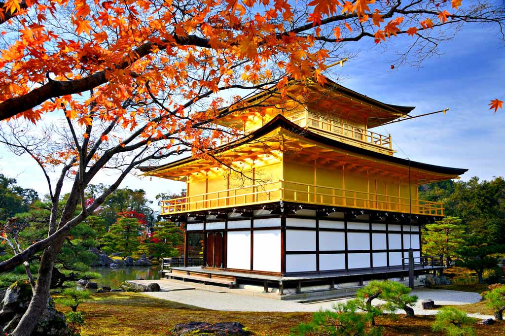 zolotoy_pavilon_v_kioto_4