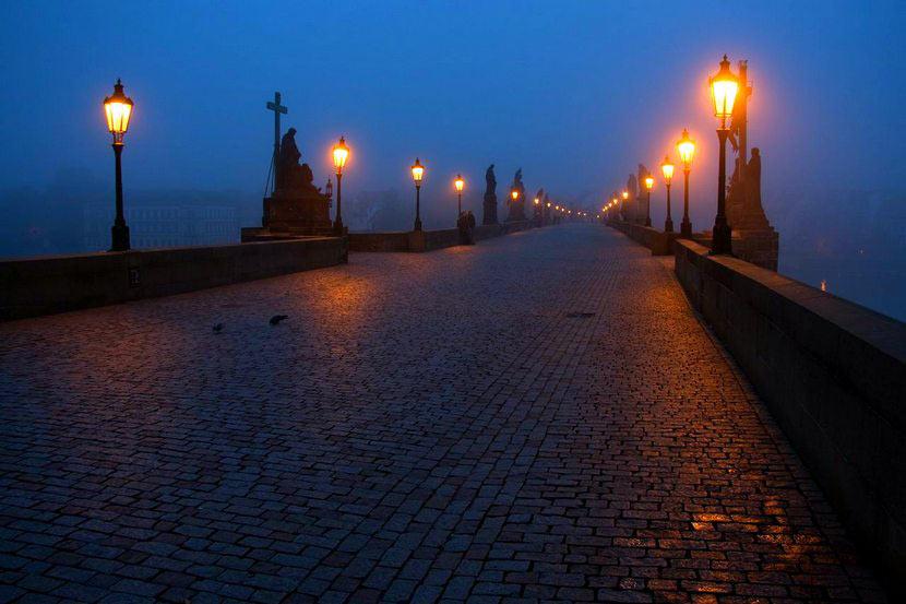 karlov_most_v_prage_10