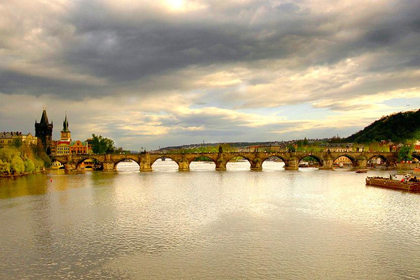 karlov_most_v_prage_4