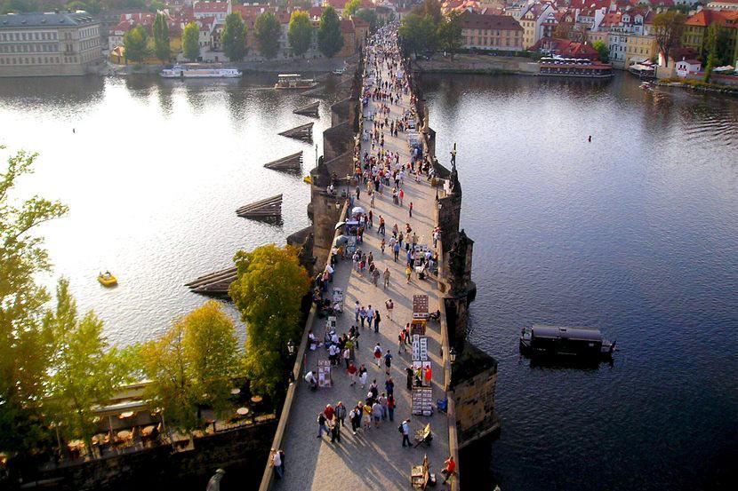 karlov_most_v_prage_6