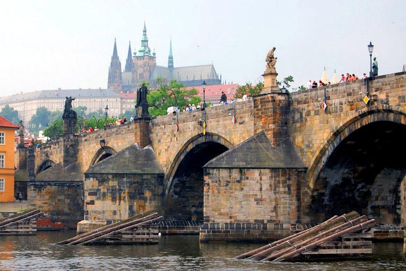 karlov_most_v_prage_8