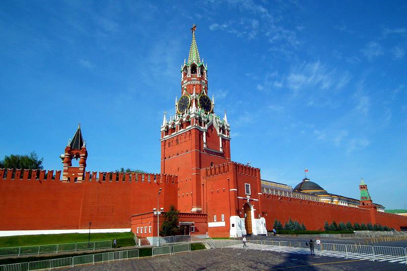 Картинки по запросу кремль