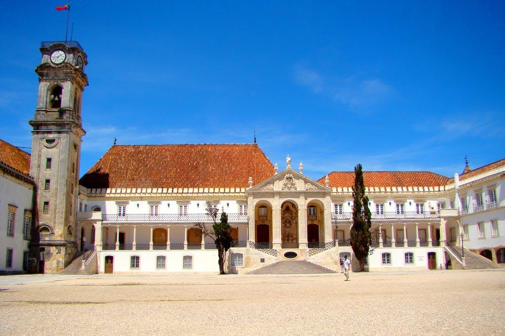 portugaliya_4