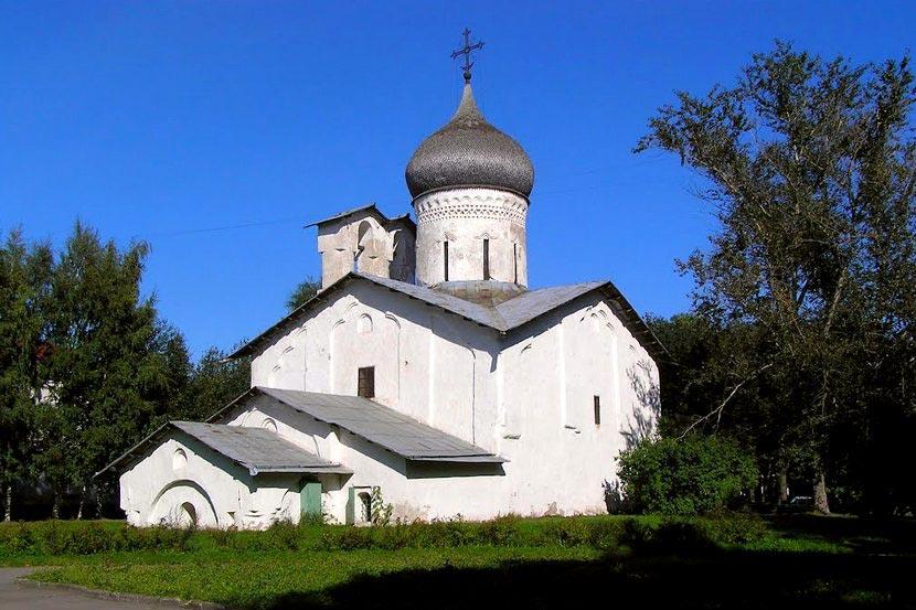 cerkov_nikoly_so_usohi_2