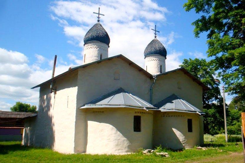 cerkov_pokrova_ot_proloma_5