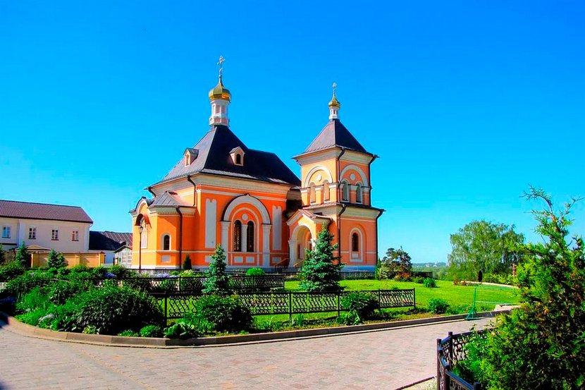 cerkov_spasa_preobrazheniya_optinoy_pustyni_3