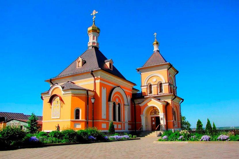 cerkov_spasa_preobrazheniya_optinoy_pustyni_4