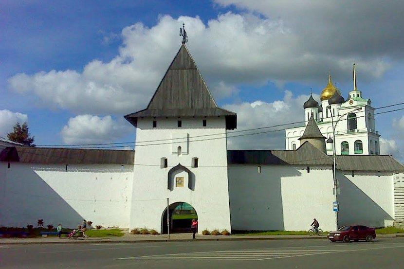 dovmontov_gorod_6