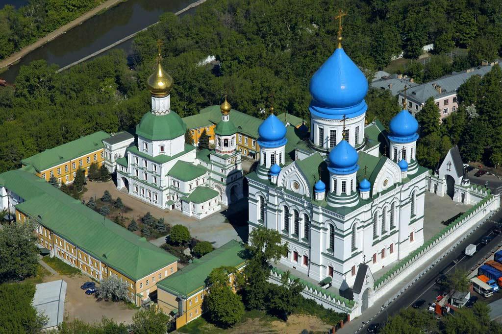 perervinskiy_monastyr_2
