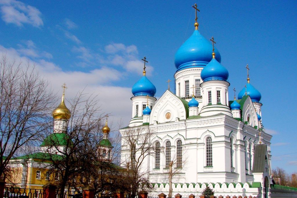 perervinskiy_monastyr_6