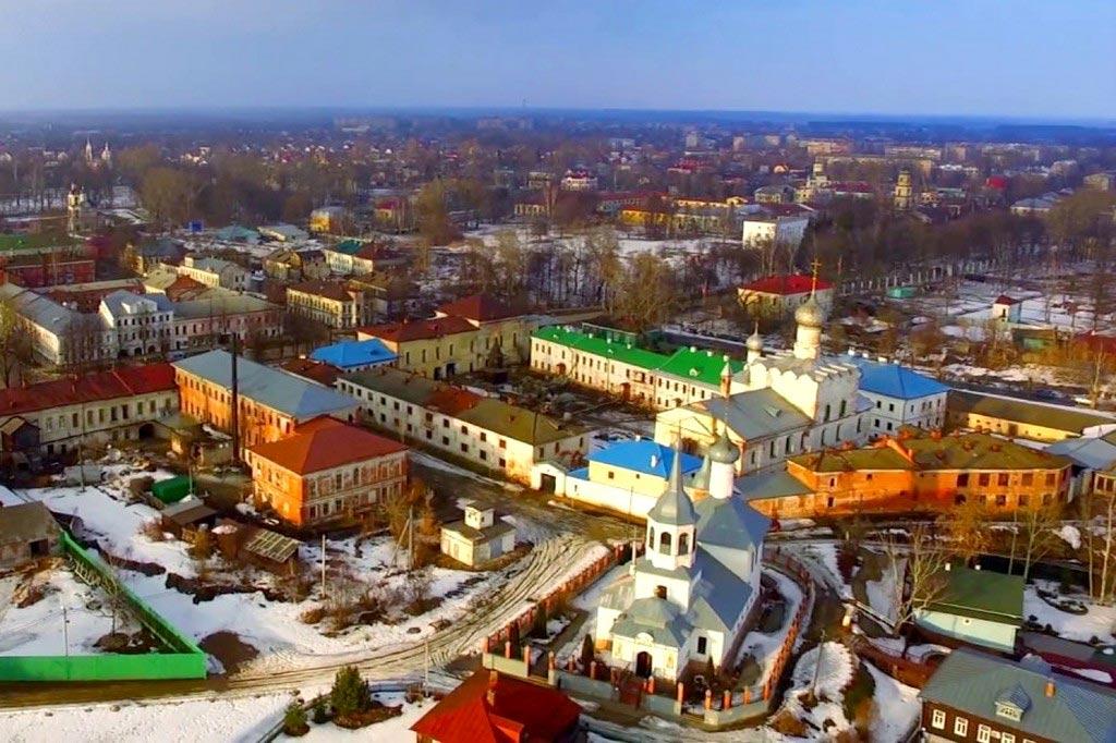rozhdestvenskiy_monastyr_v_rostove_velikom_7