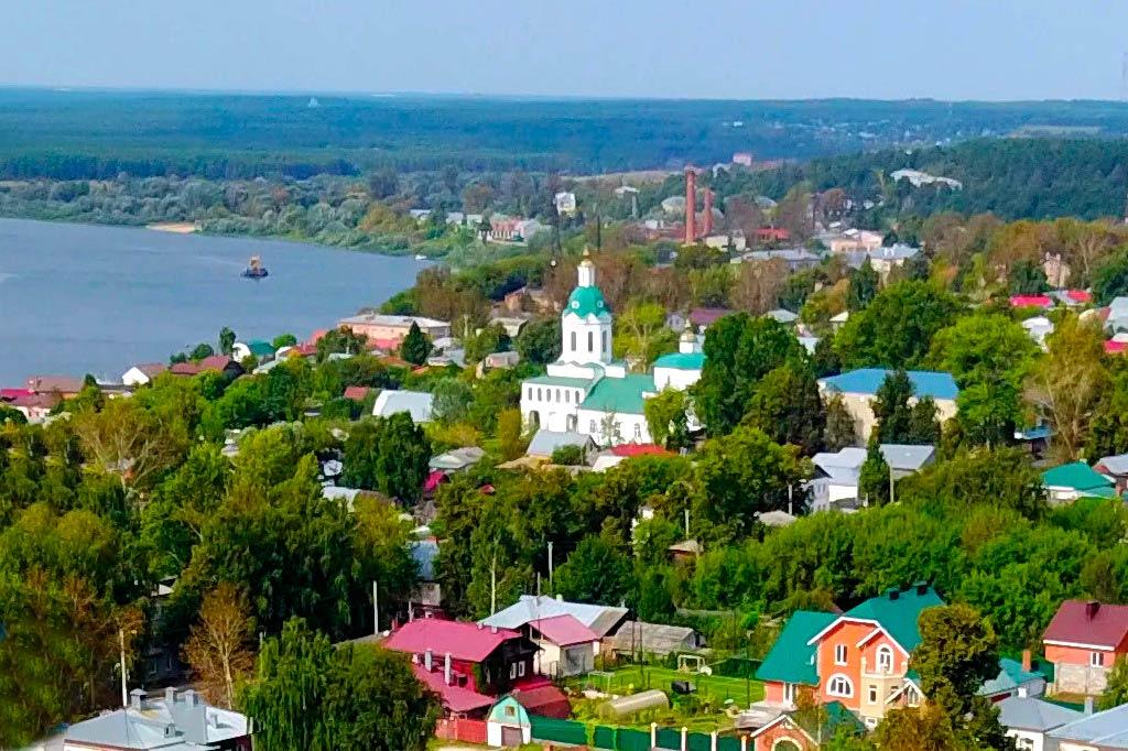 troickaya_cerkov_v_kasimove_2