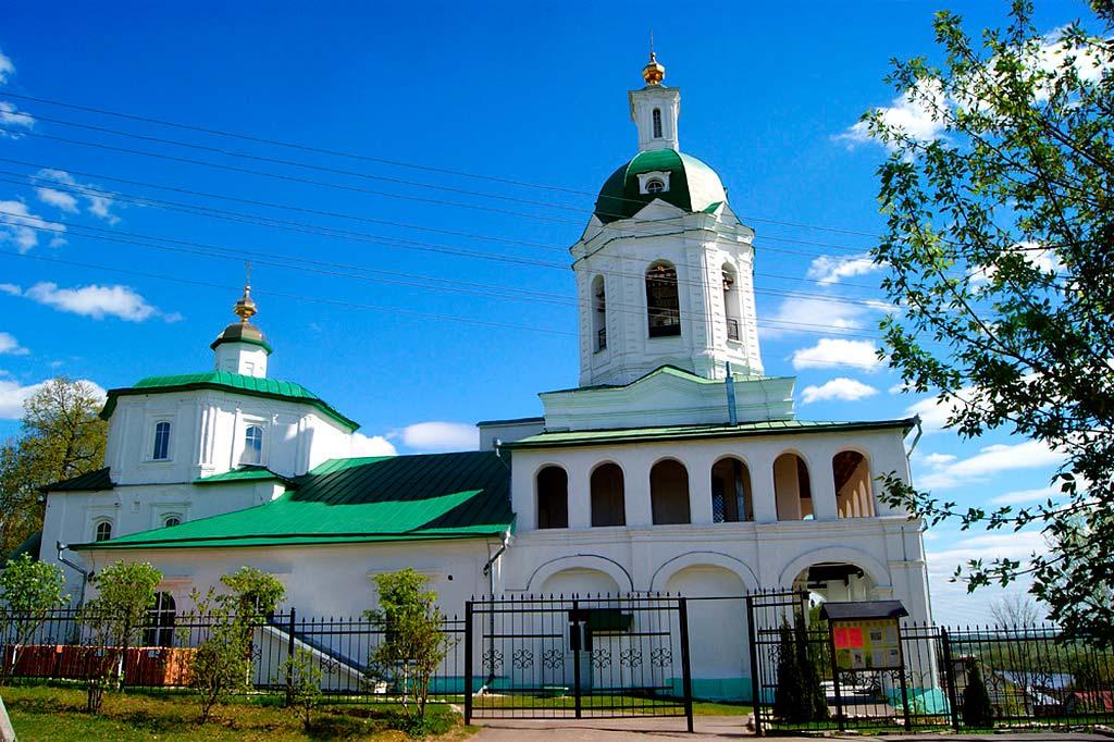 troickaya_cerkov_v_kasimove_3