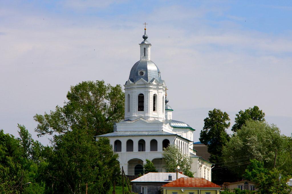 troickaya_cerkov_v_kasimove_4