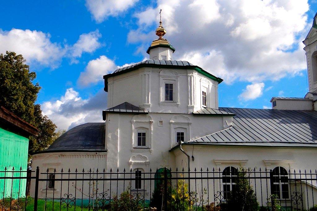 troickaya_cerkov_v_kasimove_5