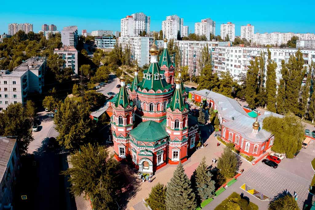 volgogradskaya_oblast_10