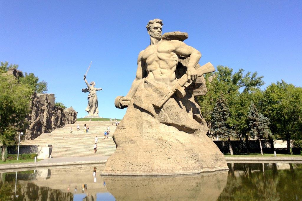 volgogradskaya_oblast_2