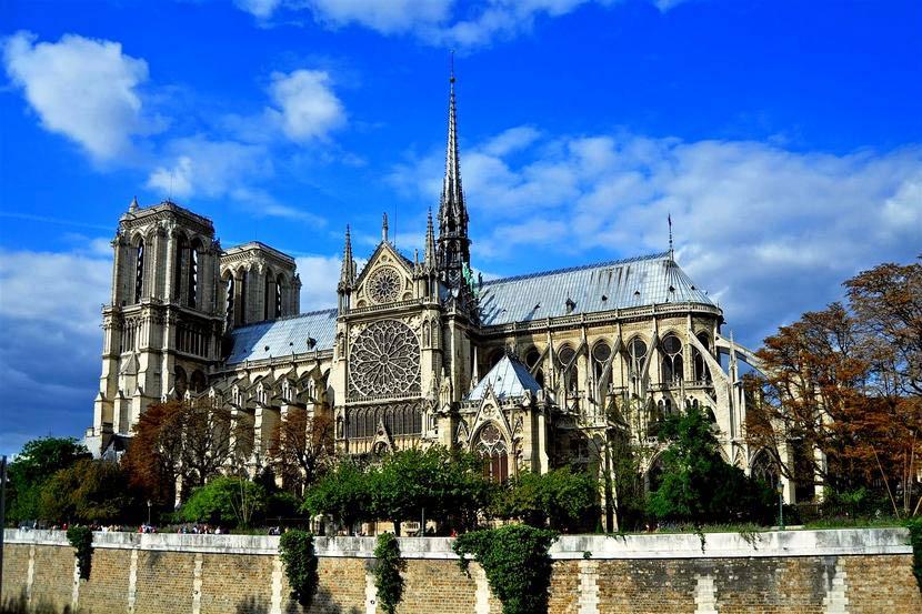 Картинки по запросу собор парижской богоматери