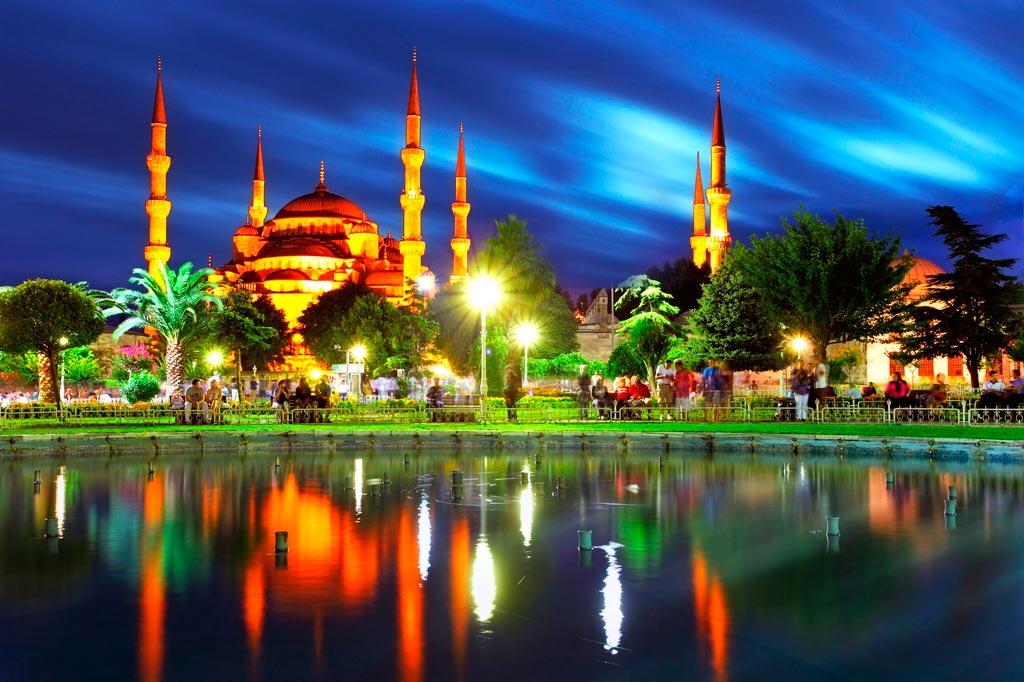 turcii_3