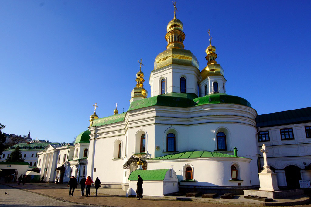 kievo_pecherskaya_lavra_10