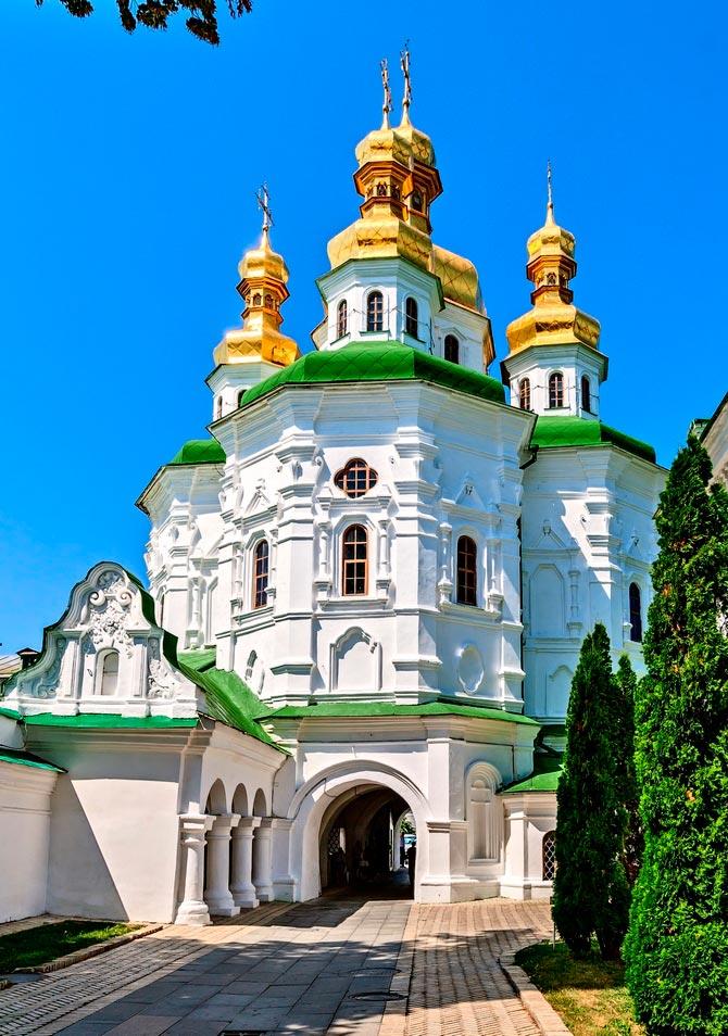 kievo_pecherskaya_lavra_8
