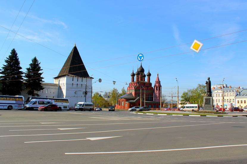 virtualnaya_ekskursiya_po_yaroslavlyu_2
