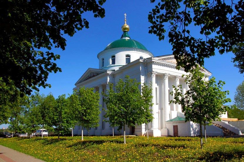 virtualnaya_ekskursiya_po_yaroslavlyu_9